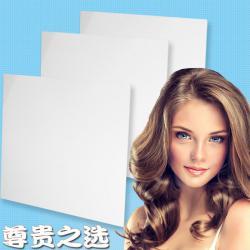热转印瓷砖空白涂层瓷砖6060