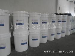 JM-306耐水洗烫金浆
