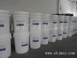 JM-305高牢度水洗烫金浆
