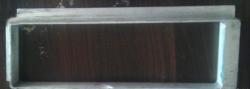 印花铝框,网框厂家,铝合金网框厂家