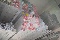 常用铝框材料,网框,印花网框