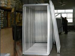 铝网框,印花网框,丝印网框