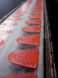 鞋材厚版浆生产厂家厚版打底浆水性白墨