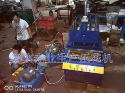 服装布料凹凸花纹成型压纹机油压机2017新款3D压花机