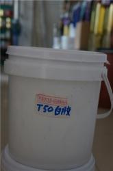 T50白胶浆