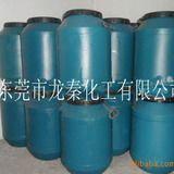 最新水性金葱粉浆印花工艺要求龙秦专业厂家