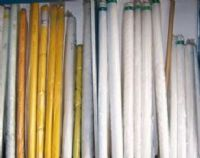 供应印花网纱