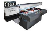 FD1698平板数码印花机