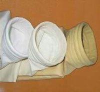高温环保除尘袋