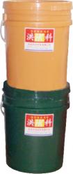 HK-990印花胶浆