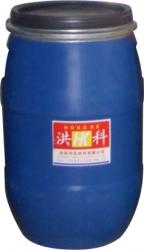 分散染料628增稠剂