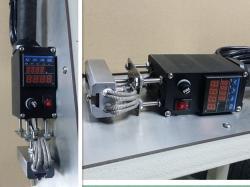 手持商标烙印机,精准温控式烙字机