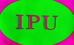 IPU高档品牌印花浆料