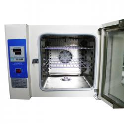 涂层烘烤工业精密型恒温烤箱广州厂家专业定制直销