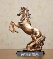 深圳大彩厂家优质铜金粉金属感强铜粉工艺品喷涂铜粉青金红金铜粉
