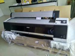热转印设备选择以及耗材选择方案