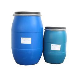 活性染料增稠劑-活性印花糊料-生產廠家-活性增稠劑