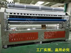 源头厂家直供超声波布料复合压花机,无线绗缝机,复合压花机