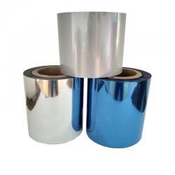 25U耐摩擦冷烫烫金纸,用途广泛:布料,塑料,陶瓷,玻璃等