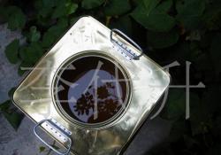 PP,PE,PS,ABS,玻璃,金属万能通用型热转印胶水