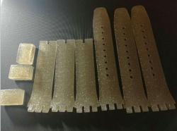 供应硅胶模内全彩转印膜硅胶模内全彩IMD膜