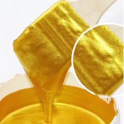 东莞价格优惠的抗氧化金葱浆批发厂家选龙秦,12年老厂家值得信赖