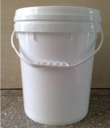 环保胶浆-高弹性胶浆-高光高弹透明浆-广西南宁磊之印胶浆-免费取样品胶浆