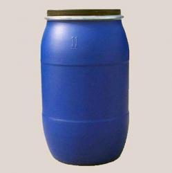 尼龙透明浆