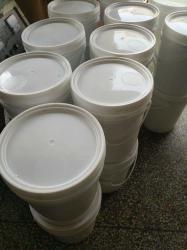 环保硅油布专用胶浆雨伞布尼龙布专用水性胶浆批发厂家就选龙秦