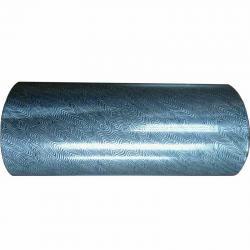 供应国产刮刮乐专用烫金纸刮刮奖烫金纸电化铝好上金纸膜两用