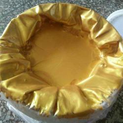 丝印金葱浆品牌926B光亮金葱浆专业生产厂家