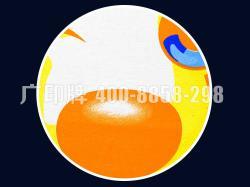 尼丝纺印花胶浆NylonSilkPrintingPaste