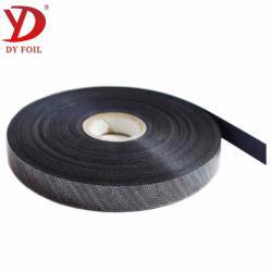 惠州工厂生产好上烫易刮奖券烫金纸 免费供样 一卷起售