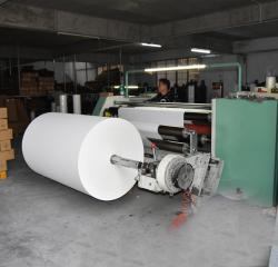 95gsm德国数码A4A3白色纯棉T桖喷墨热转印纸热升华打印纸快干