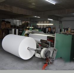 90克热升华转印纸100g50g卷筒A4A3热升华转印纸印花纸