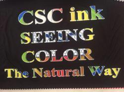 防水尼龙水性油墨、网点水性油墨