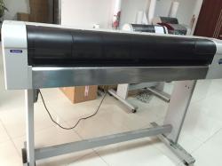 热转印印花打印机