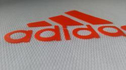 服装印花起厚快、印刷不塞班厚版浆东莞厂家-巴图3D水性厚版浆供应