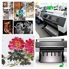 爱普生印花打印机