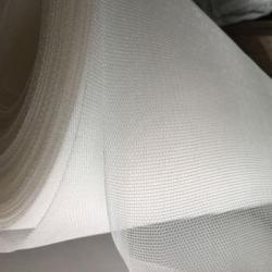 供应印花网纱丝网筛网