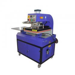 多功能烫画机热转印机器设备t桖印花机口罩硅胶垫海绵