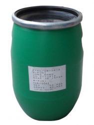日本固色剂-进口固色剂-印花助剂-神仙水