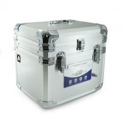 理光G5G4喷头清洗机精工1020UV喷头清洗机柯尼卡超声波清洗机