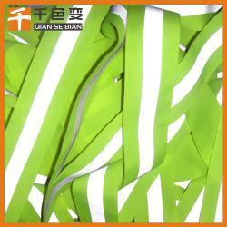 户外反光粉丝印印刷用反光油漆优质反光油漆高折射白色反光批发