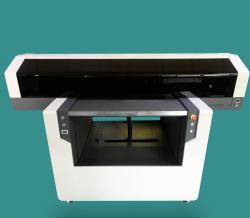 玻璃装饰画打印机玻璃瓷砖打印机玻璃茶几打印机玻璃喷绘机