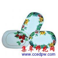 中益SA软质PVC丝印油墨,亮光,适用于玩具厂等,厂家直销
