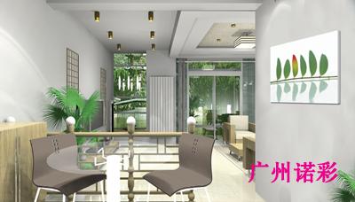 廣州木板畫彩印加工/裝飾畫噴印加工