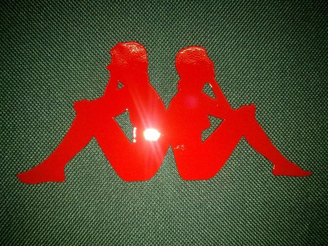 衣服裁片硅胶印花 布料矽胶印刷加工