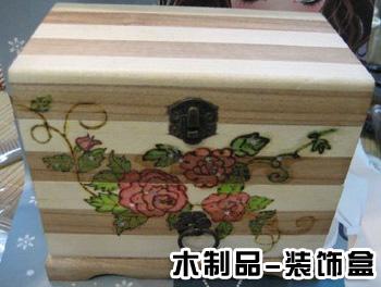 广州广告牌印花加工厂
