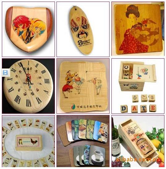 广州最好的木板印花加工厂